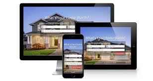 list with us we love selling rancho cucamonga real estate and