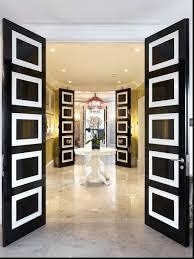 interior front door entrance floor design awesome ideas