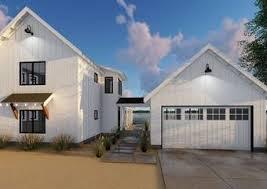 farmhouse home plans 1 5 story house plans advanced house plans