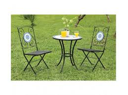 affordable patio table and chairs aster patio table set shop for affordable home furniture decor