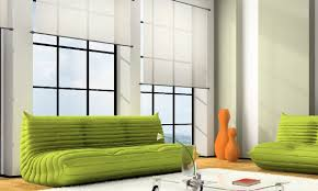 roll up shades factory blinds distributors largest selection