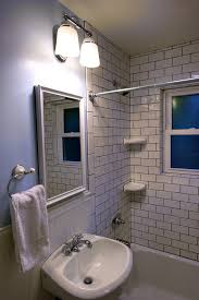 designing a small bathroom bathroom all white small bathroom house design layout ideas for