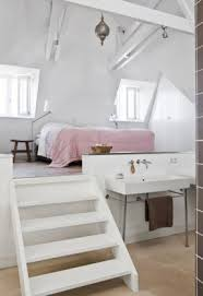 Plans For Building A Loft Bed With Stairs by White Loft Bed With Stairs Foter