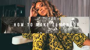 How To Look Like Beyonce For Halloween by