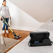 shark ionflex 2x duoclean cordless ultra light vacuum if252 shark ionflex duoclean cordless ultra light vacuum if201 review