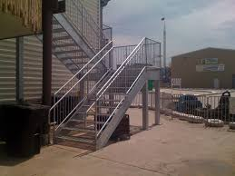 exterior stairs designs of indian houses where to precast concrete