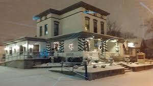 funeral homes indianapolis lauck veldhof funeral and cremation services indianapolis in