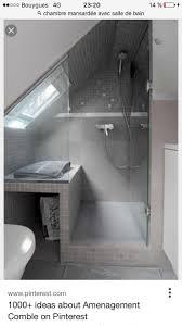 92 best loft ideas images on pinterest loft conversions