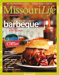 missouri life august september 2008 by missouri life magazine issuu