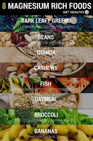 211 best midlife nutrition images on pinterest health healthy