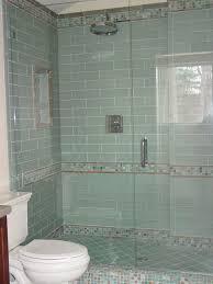 glass tiles bathroom ideas 30 ideas glass tile accent wall bathroom how to a