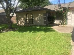 3 Bedroom House For Rent Houston Tx 77082 14810 Dorray Lane Houston Tx 77082 Greenwood King Properties