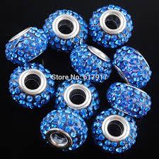 online get cheap big blue sapphire aliexpress com alibaba group