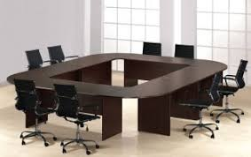 Modular Boardroom Tables Boardroom Tables Boardroom Furniture Office Group