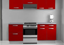 snaidero cuisine prix meuble de cuisine moderne luxury meuble de cuisine delinia