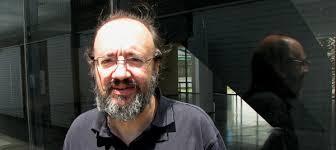 """El Ciudadano » Rafael Huertas, historiador de la Medicina: """"Con el ... - rafael1"""