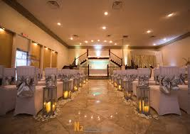 Reception Halls In Houston Tx Alegria Gardens Reception Hall Quinceanera And Wedding Receptions