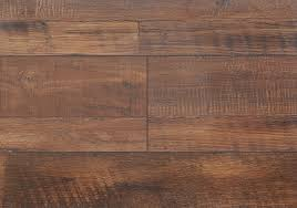 Eternity Laminate Flooring Forever Collection American Floor Covering Center Flooring