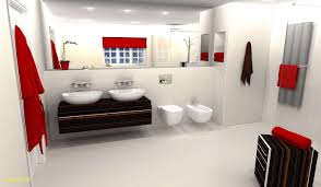 design a bathroom for free unique bathroom design tool free home decor