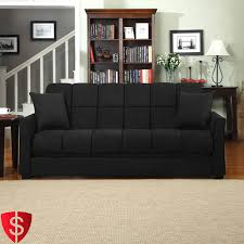 convertible sofa bed sleeper couch futon living room furniture