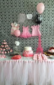 21 best meredith baby shower images on pinterest paris baby