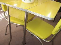 50s style kitchen table kitchen blower 50s style kitchen tables for sale 1950s table and