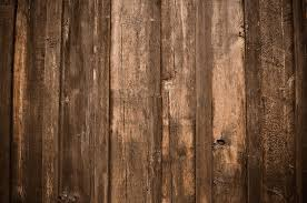 graphics for rustic barnwood background graphics www
