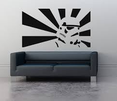 stupefying star wars wall art home designing astounding design star wars wall art plain ideas 10 best images about star wars art on