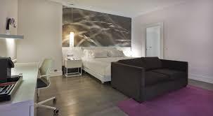 collection villa bilbao spain booking com