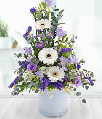 Flower Alt Code - molly u0027s florist florist in essex floral services floral
