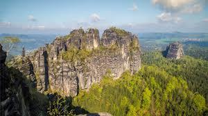 Pension Bad Schandau übernachten Im Elbsandsteingebirge In Der Sächsischen Schweiz