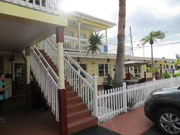 silver sands motel clearwater beach fl booking com