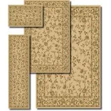 4 piece area rug sets roselawnlutheran