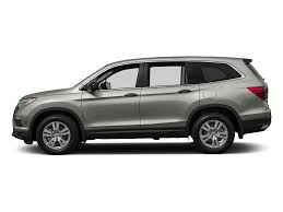 subaru suv price build and price your vehicle