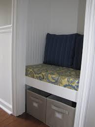 entry closet ideas cheriesparetime coat closet to mini mudroom