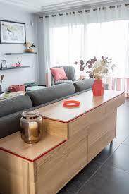étagère derrière canapé etagere derriere canape maison design deyhouse com