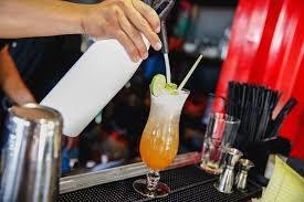 top 10 drinks order bar worst drinks to order at a bar money