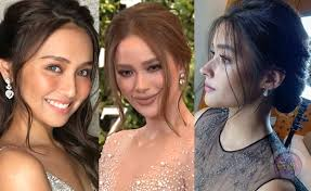 hair styles for the ball stylestalker star magic ball s most romantic hairstyles push