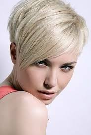 european hairstyles for women short hair for women hair styles for european woman pinterest