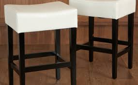 kitchen island bar stool bar kitchen stools with back within breathtaking kitchen counter