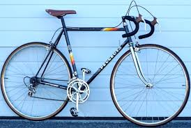 where is peugeot made made in france peugeot road bike 5 7 5 10