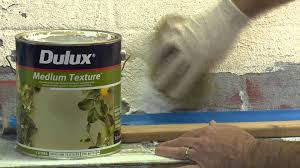 chapter 5 exterior blistering on textured surfaces dulux