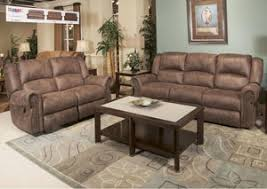 living room atlantic bedding and furniture savannah ga