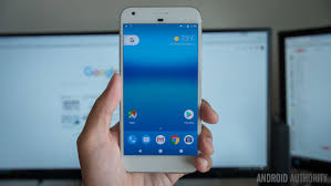 boost mobile black friday deal black friday deals gave google u0027s pixel a big boost compared to iphones