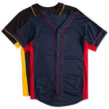 design jacket softball custom baseball softball jerseys and apparel design online
