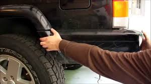 jeep xj stock bumper how to remove rear bumper end caps on a 97 jeep cherokee xj youtube