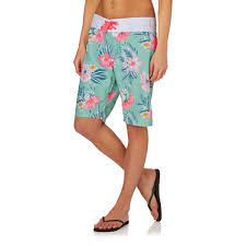 womens board shorts free uk delivery on all orders from surfdome