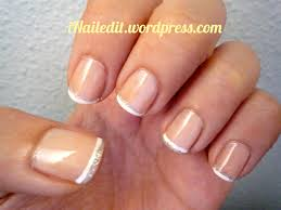 white tip toe nail designs gallery nail art designs