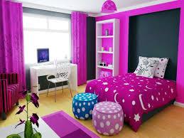 Cute Bedroom Sets For Girls Girls Full Size Bedroom Sets Descargas Mundiales Com