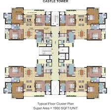 flooring day spa floor plans and blueprintsspa examples designs